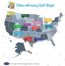 77 best A Quilt Shop images on Pinterest | Alice, Blue and Missouri & quilt shop demographics Adamdwight.com