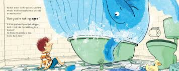 whale in the bath low res spreads 11