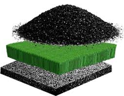 artificial turf. Modren Turf Artificialastroturffield Throughout Artificial Turf