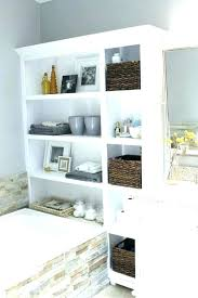 how to organize bathroom closet bathroom towel organization ideas bathroom pantry shelf organization ideas bathroom closet