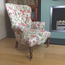 Armchair Upholstery Napoleonrockefellercom Collectables Vintage And Painted Furniture