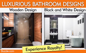 bathroom designs pictures. Bathroom Designs Pictures