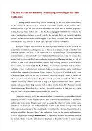 argument essay outline of argumentative essay sample google good argumentative essays ideas