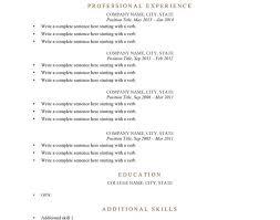 resume:Resume Samples Beautiful Resume Service Online Elegant Burnt Orange  Stunning Resume Services Online Reviews