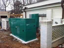 Image Natural Gas Img0935 Donaldson Electric Co Home Generators Donaldson Electric Co