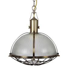 picture of meddle pendant light