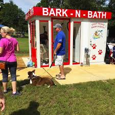 Dog Park Vending Machines Classy BarkNBath Tyler TX All Paws Pet Wash All Paws Pet Wash