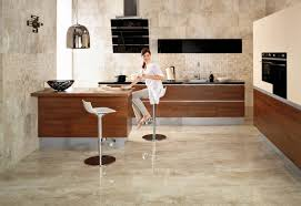 Porcelain Tiles For Kitchen Floors Polished Porcelain Floor Tiles Kitchen Polished Porcelain Tiles