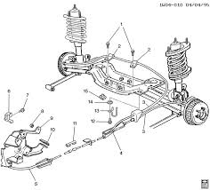 impala radio wiring diagram discover your wiring 2000 monte carlo engine diagram