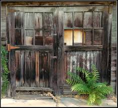 old wood entry doors for sale. concept old wooden doors and windows for sale wood entry o