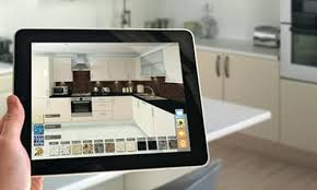 Marvelous Interior Design For Ipad Awesome Free Home Design Apps ...