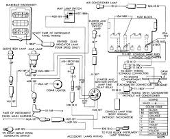 2005 Chrysler Pacifica Radio Wiring Diagram engine wiring roadrunner ignition key light delay chrysler pacifica wiring chrysler pacifica wiring diagram ( 90 wiring diagrams)