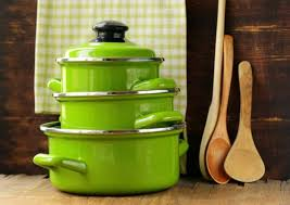 the safest cookware choices for you and your family