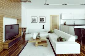L Shaped Couch Living Room Living Room Dining Furniture Layout Examples Idolza