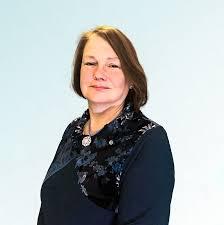Hilary Palmer - Solicitor Tunbridge Wells | Parfitt Cresswell Solicitors