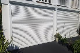 Rick's Garage Doors Serving the Florida Keys and Brevard County, FL