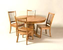 dining tables light oak round dining table tables modest design lofty small designs room engaging