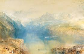 one of j m w turner s greatest watercolours left in private hands s for 2 million