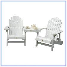 white plastic chairs adirondack home depot