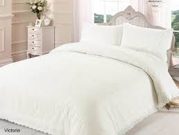 only rose gold bed sheets black white comforter sets black twin bedding gray patterned bedding white full size bedspread white king