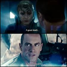 Man Of Steel Quotes Superman Man of Steel Movie Quotes Escape Matter 42
