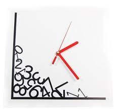 artistic wall clocks 27