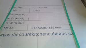 Diskitchen Cabinets For Discount Kitchen Cabinets Wholesale Kitchen Cabinets Bathroom