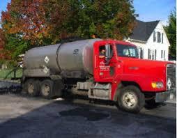 Liquid Asphalt Furnished Applied Liquid Asphalt Ee Jay Motor Transports Inc