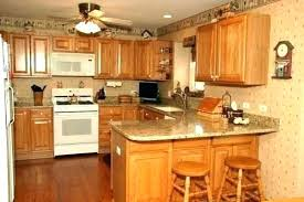 supports for granite countertop overhang how to support granite countertop overhang granite overhang support granite countertop