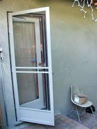 gliding screen doors sliding door lock pulls latch marvelous andersen patio cost p