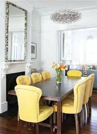 Yellow dining room chairs Gold Yellow Dining Chairs Outstanding Attractive Very Yellow Dining Chairs Room On Within Intended For Prepare Dering Hall Yellow Dining Chairs Edusolutioninfo