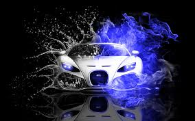 best car wallpaper in the world. Delighful Wallpaper Supercarwallpapersbugatti4 To Best Car Wallpaper In The World