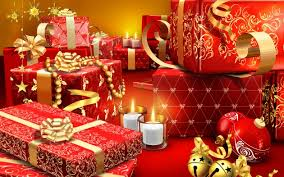 100 Christmas Gift IdeasChristmas Gifts
