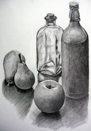 67 still life drawing ideas art