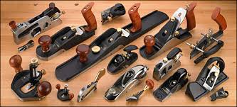 types of hand planes. fantastic woodworking stanley planer pdf free download types of hand planes