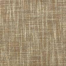 warwick coco fabrics coco fabric chanel cocochanel