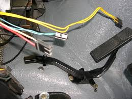 jeep cj7 wiper switch wiring diagram jeep auto wiring diagram cj wiring question jeep cj forums on jeep cj7 wiper switch wiring diagram