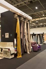 Fabric Store Interior Design Interiors Decoration Lifestyle Fabrics Gordijnen