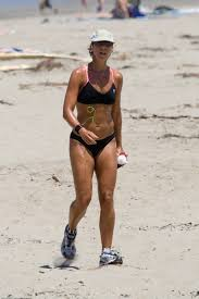 Image result for older adults strength training