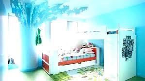 Toddler Bedroom Ideas Toddler Bedroom Ideas Toddler Bedroom Decor Toddler  Boy Room Decor Bedroom Bedroom Ideas Baby Boy Room Toddler Boy Bedroom  Ideas ...