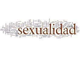 analisis-modelos de sexualidad