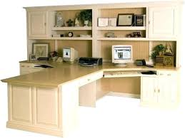 dual office desk. Dual Office Desk Medium Image For Space Saving Laptop Outstanding Best Two Person