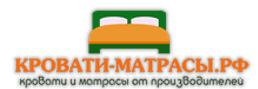 <b>Матрасы Орматек</b> | <b>Матрасы Орматек</b>: каталог, отзывы, цена ...