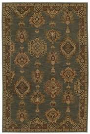 luxurious rugs orlando fl l87 in excellent home decor arrangement ideas with rugs orlando fl