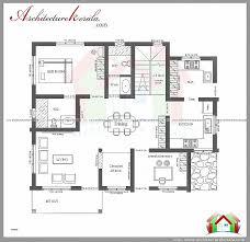 attractive best 3 bedroom house plans in kerala single floor 3 bedroom house plans with photos in kerala beautiful 3 bedroom