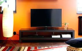 ikea lack coffee table tv stand unit via bedroom photo 1 9 coffee table and tv stand