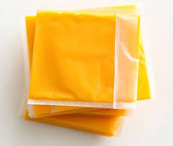 american cheese slices.  Cheese With American Cheese Slices L