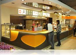 office coffee bar furniture. the ideal coffee bar furniture home design pertaining to modern regarding provide office