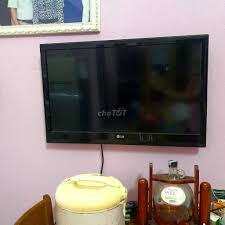 Bán tivi còn hình mất tiếng 500k - 88499318