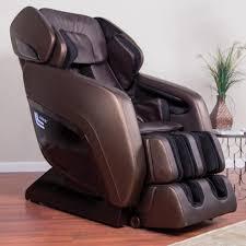 instashiatsu massage chair mc 2000
